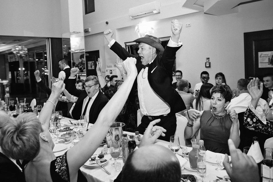 wesele w Lublinie fotograf ślub 167