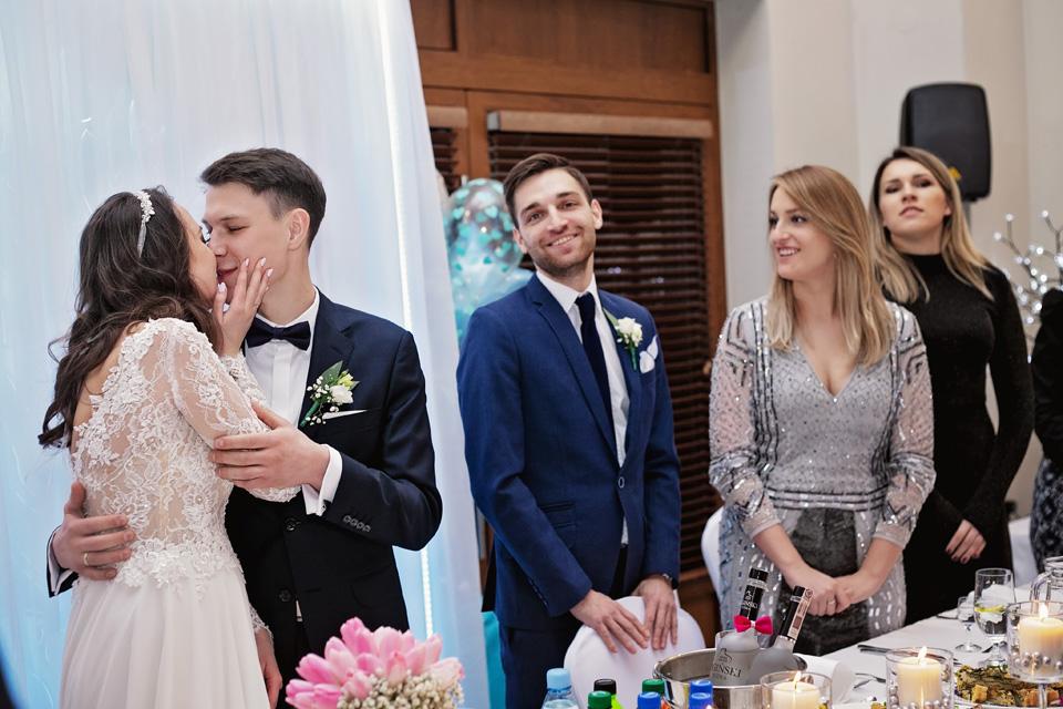 wesele w Lublinie fotograf ślub 166