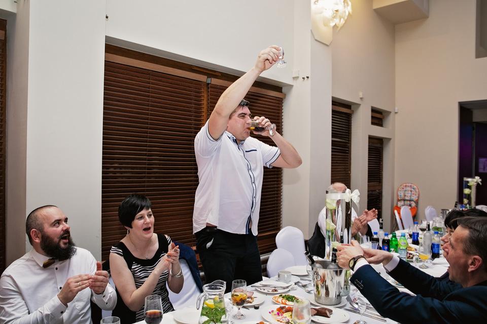 wesele w Lublinie fotograf ślub 165