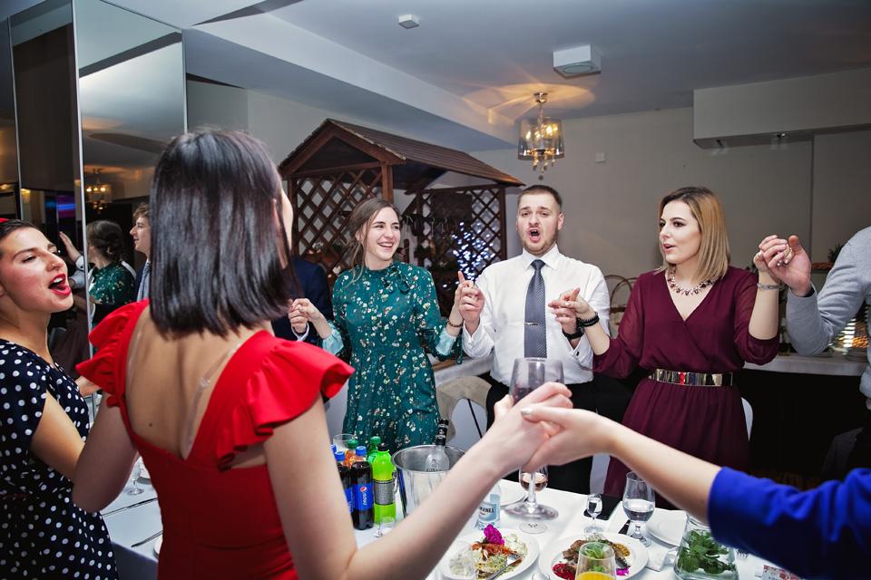 wesele w Lublinie fotograf ślub 163