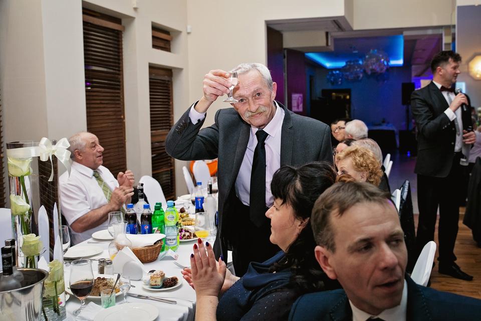wesele w Lublinie fotograf ślub 162