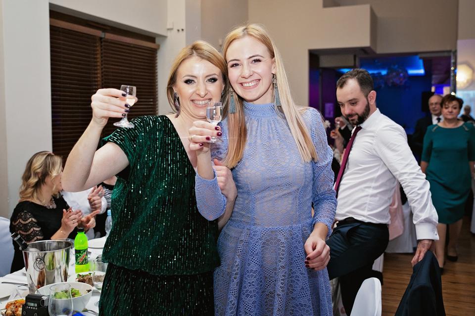 wesele w Lublinie fotograf ślub 161