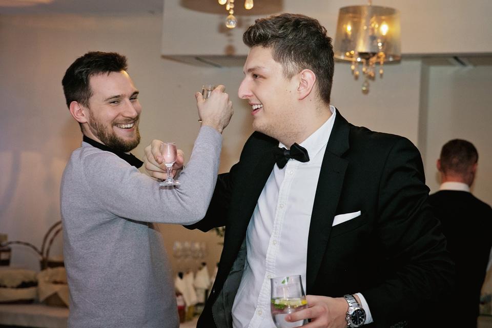 wesele w Lublinie fotograf ślub 159