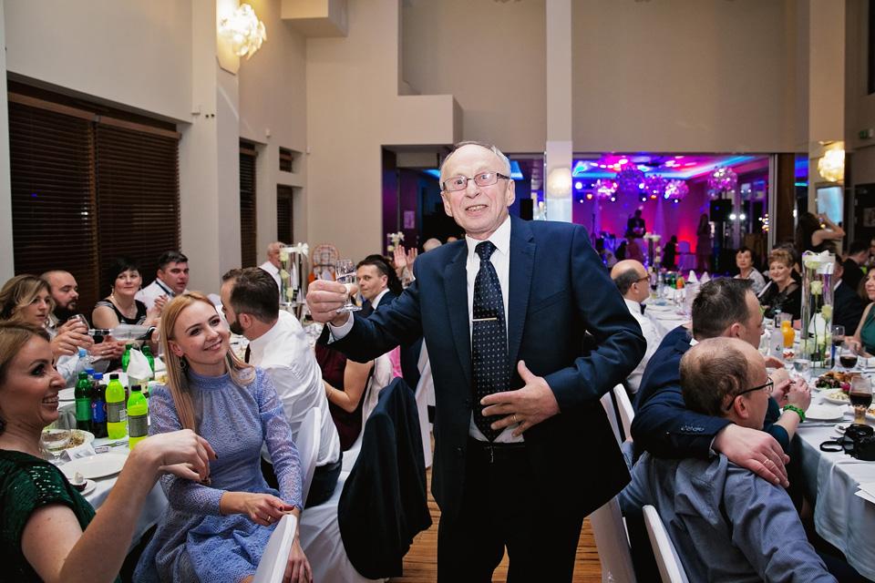 wesele w Lublinie fotograf ślub 158