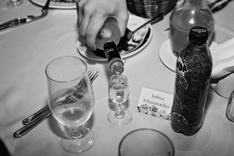 wesele w Lublinie fotograf ślub 157