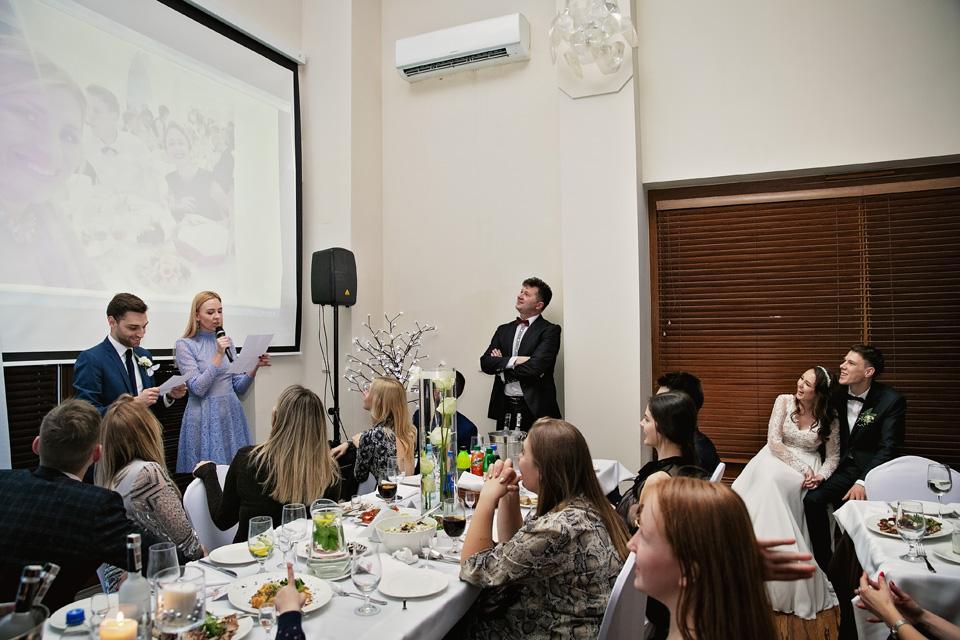 wesele w Lublinie fotograf ślub 154