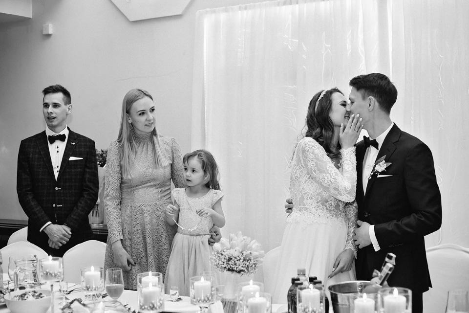 wesele w Lublinie fotograf ślub 153