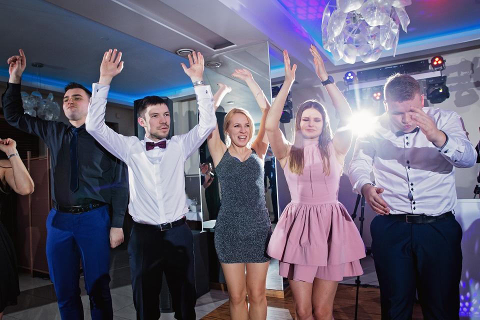 wesele w Lublinie fotograf ślub 151