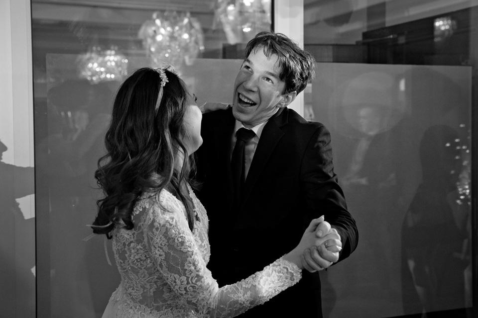 wesele w Lublinie fotograf ślub 149
