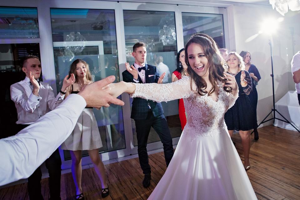 wesele w Lublinie fotograf ślub 146