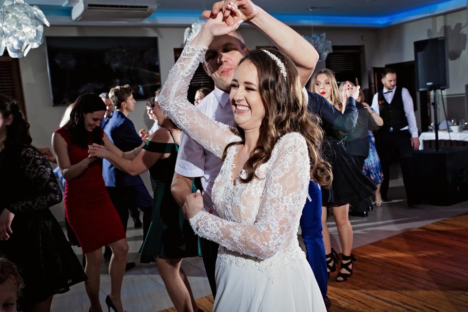 wesele w Lublinie fotograf ślub 144
