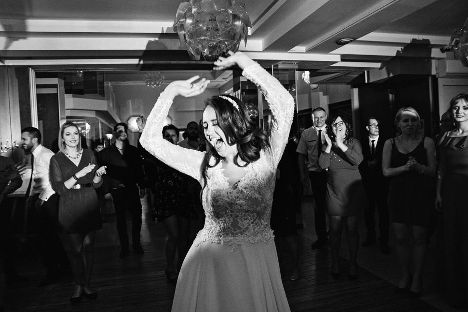wesele w Lublinie fotograf ślub 139