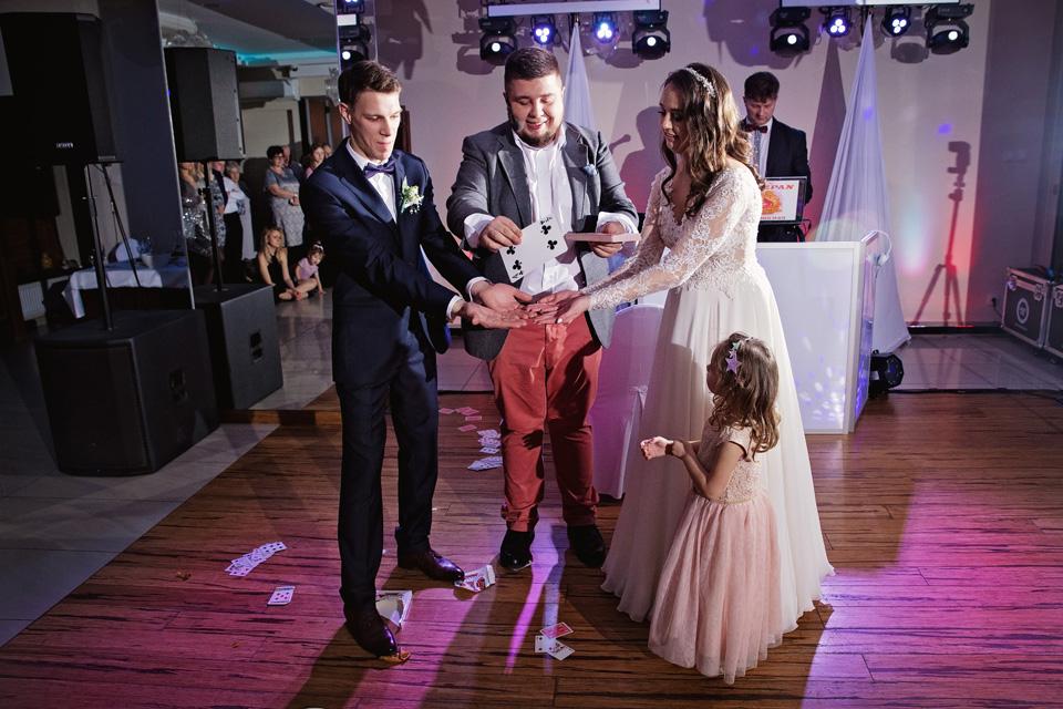 wesele w Lublinie fotograf ślub 135