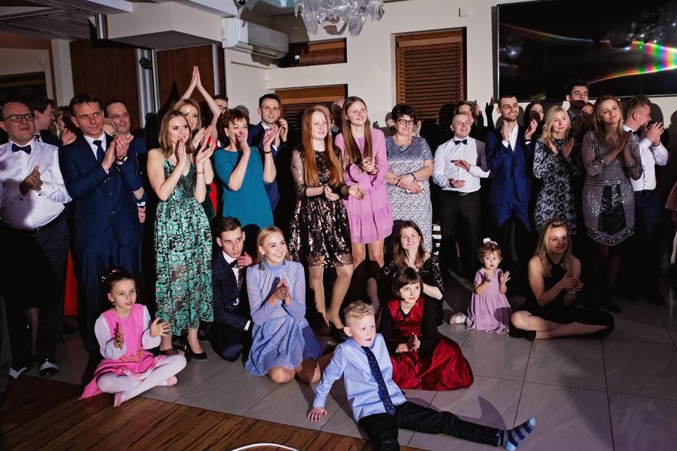 wesele w Lublinie fotograf ślub 133