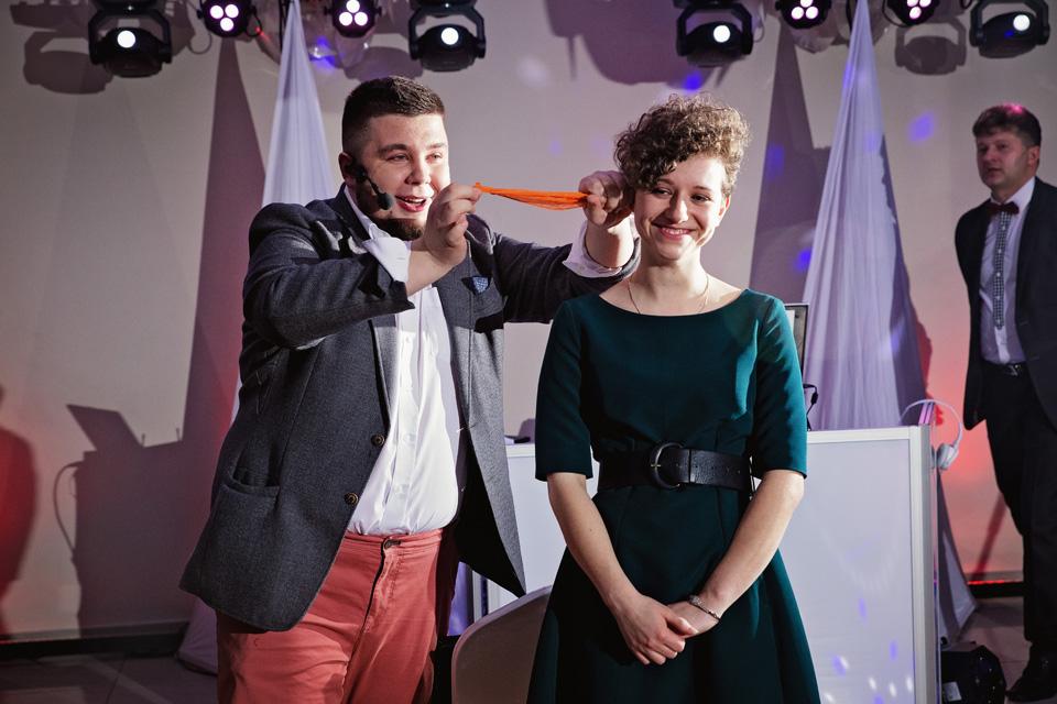 wesele w Lublinie fotograf ślub 132