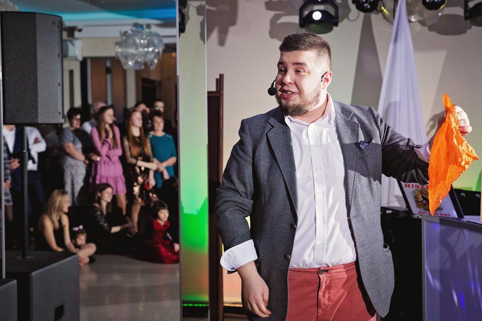 wesele w Lublinie fotograf ślub 131
