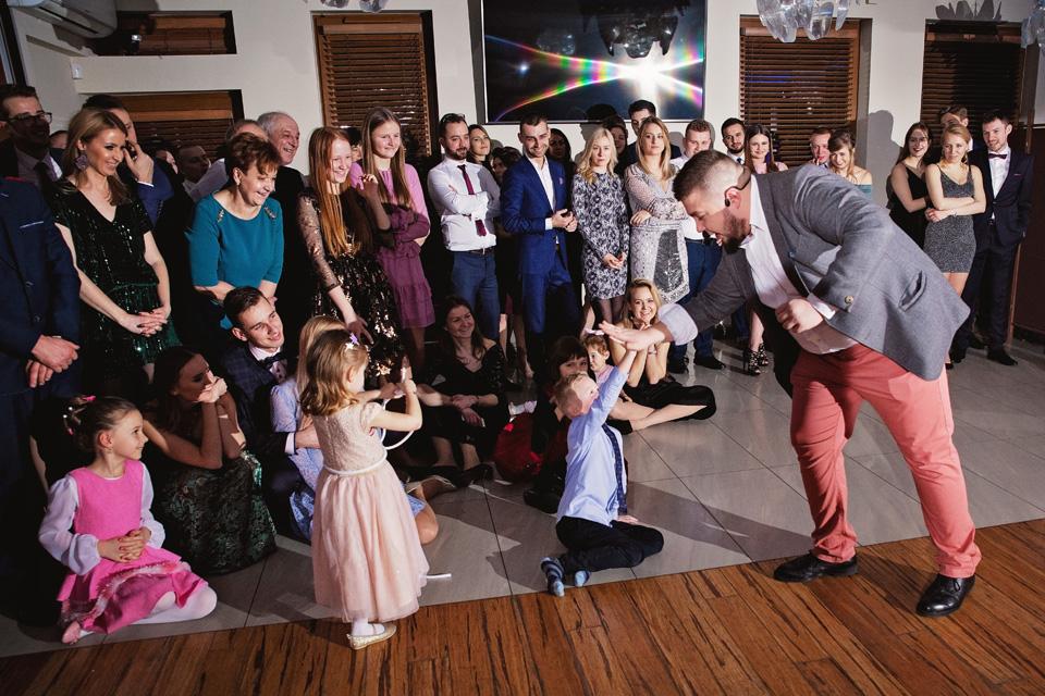 wesele w Lublinie fotograf ślub 130