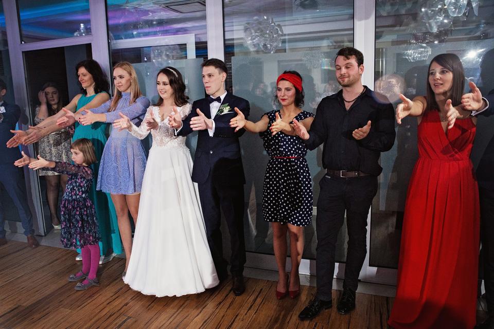 wesele w Lublinie fotograf ślub 128