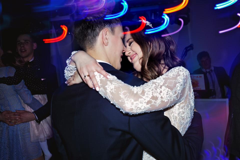wesele w Lublinie fotograf ślub 125