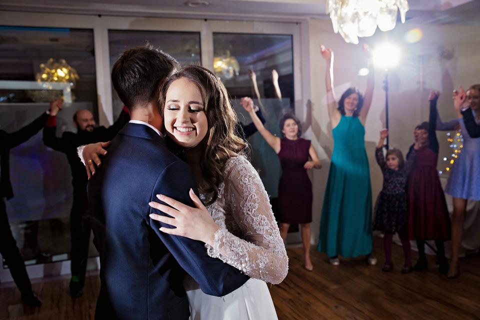wesele w Lublinie fotograf ślub 123