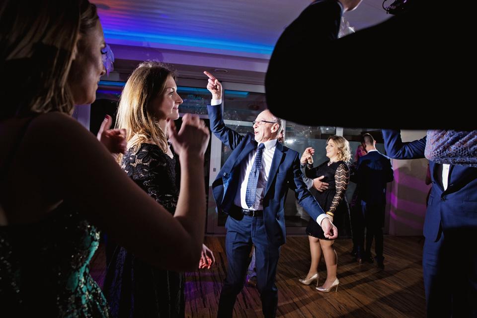 wesele w Lublinie fotograf ślub 120