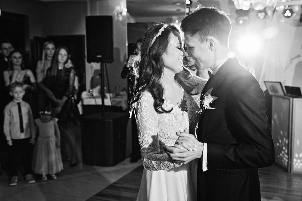 wesele w Lublinie fotograf ślub 116