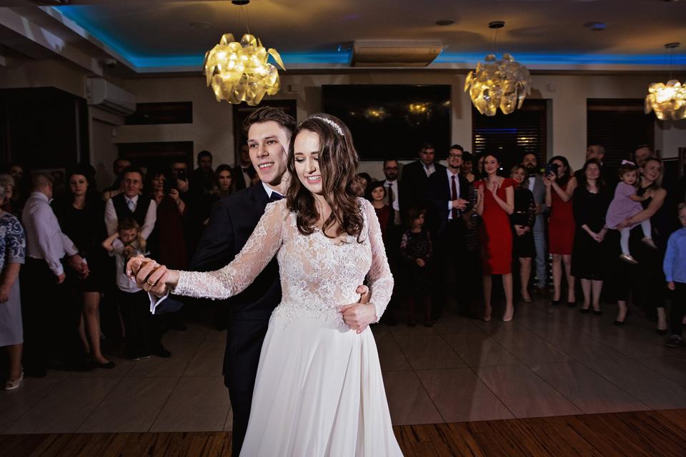 wesele w Lublinie fotograf ślub 115