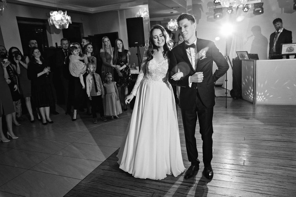wesele w Lublinie fotograf ślub 114