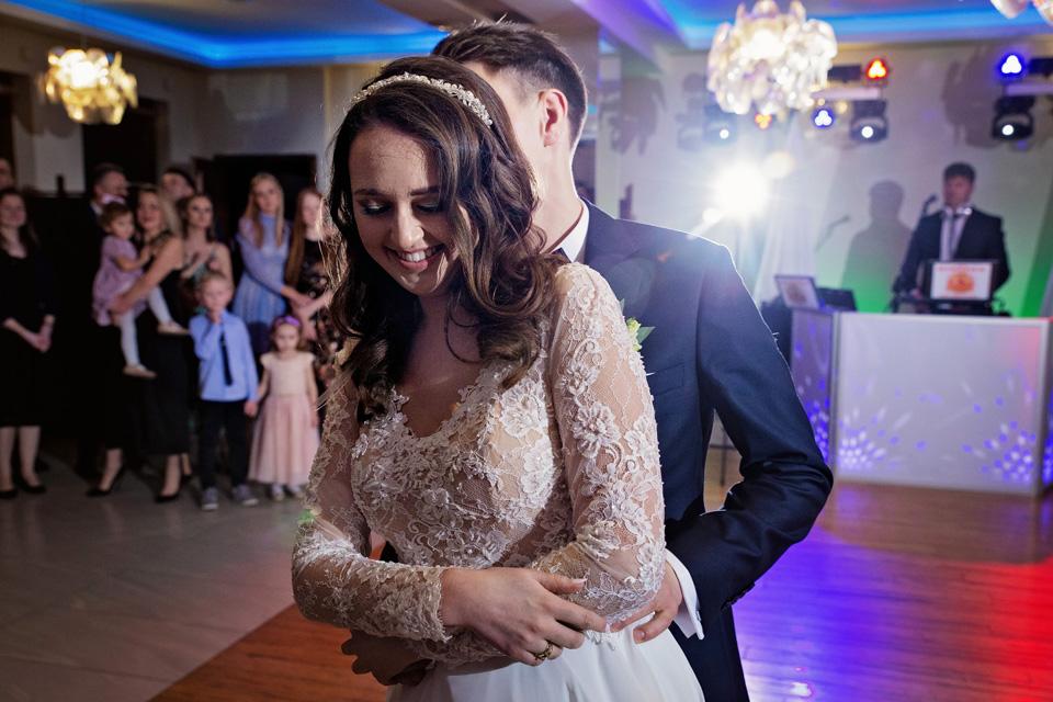 wesele w Lublinie fotograf ślub 113