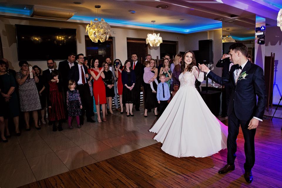wesele w Lublinie fotograf ślub 112