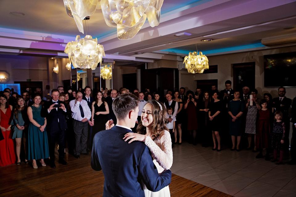 wesele w Lublinie fotograf ślub 111