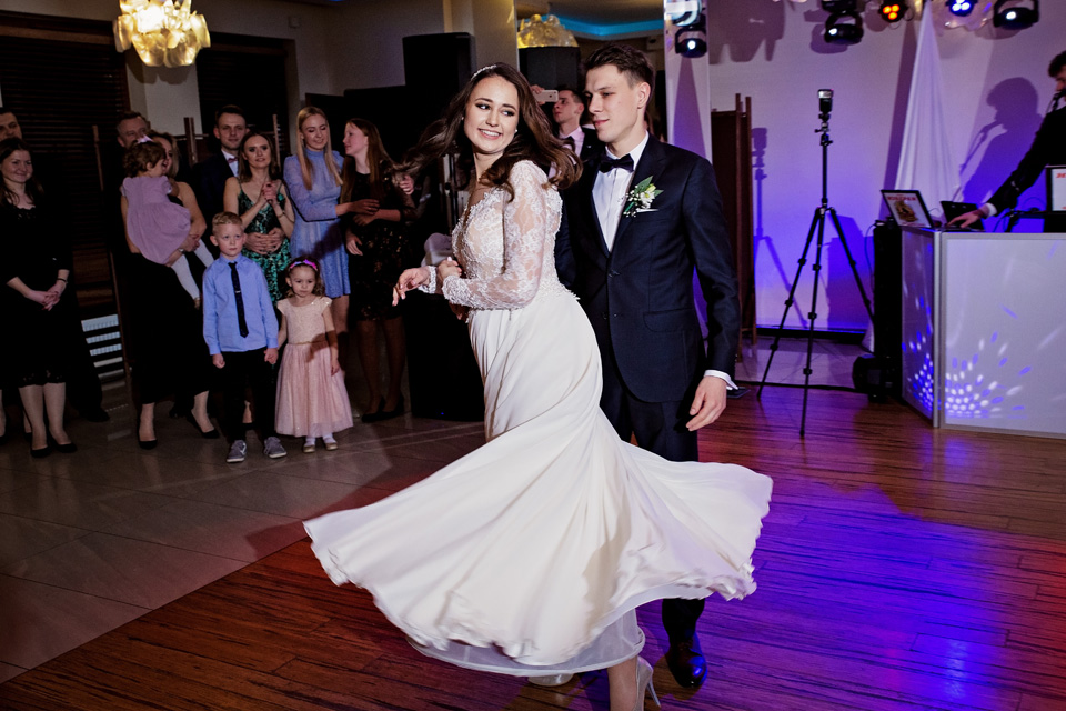 wesele w Lublinie fotograf ślub 110