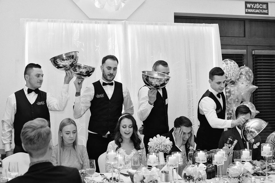 wesele w Lublinie fotograf ślub 108