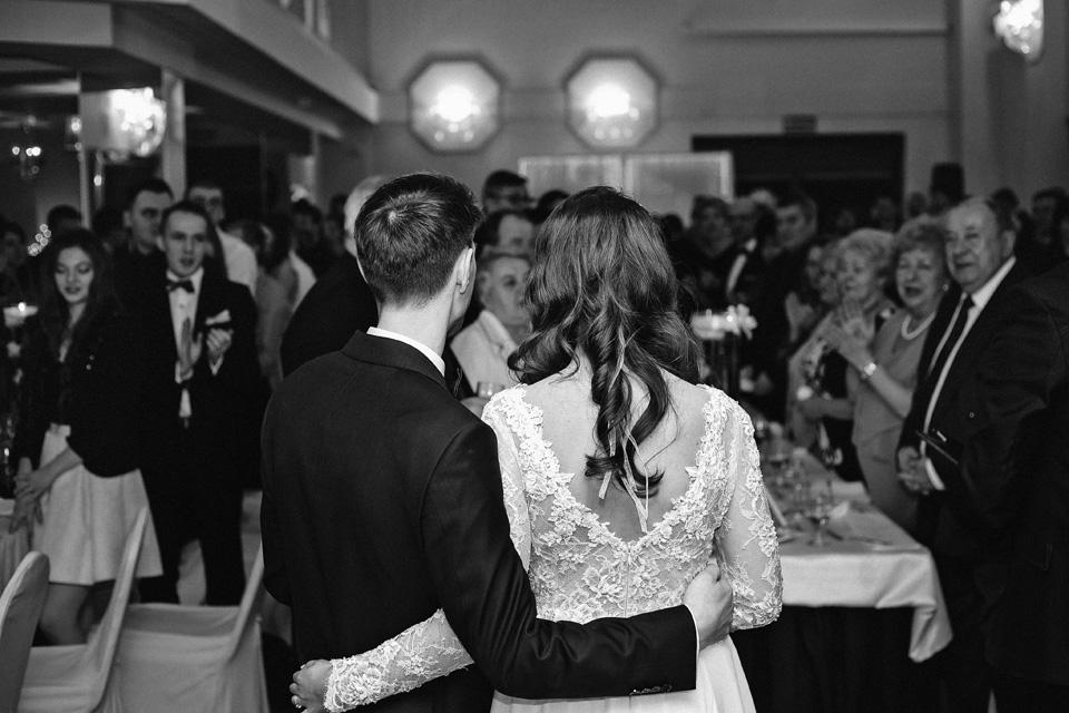 wesele w Lublinie fotograf ślub 106