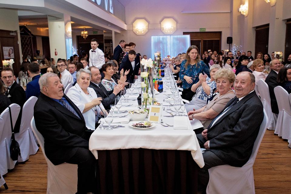 wesele w Lublinie fotograf ślub 101
