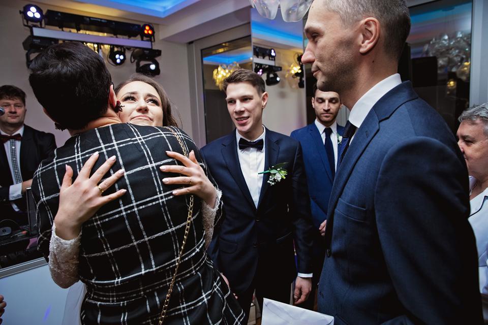 wesele w Lublinie fotograf ślub 98