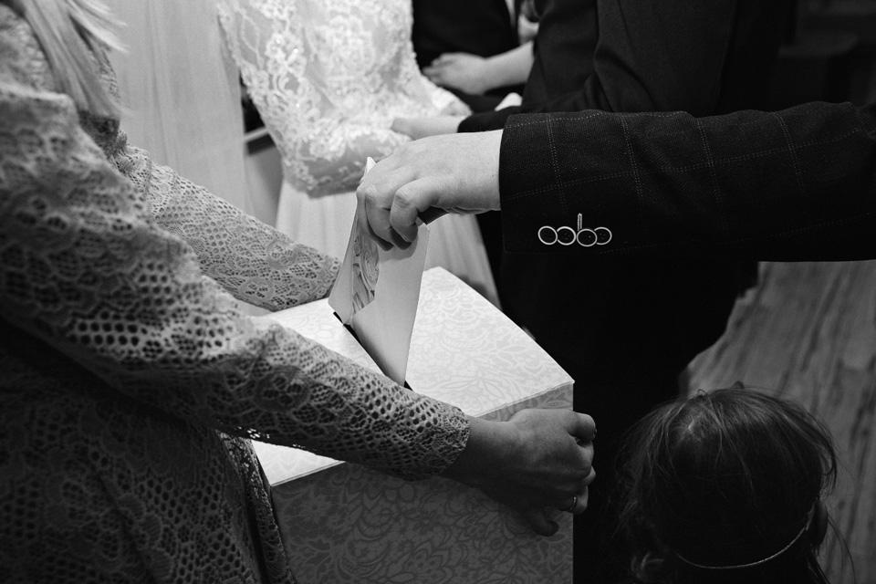 wesele w Lublinie fotograf ślub 97