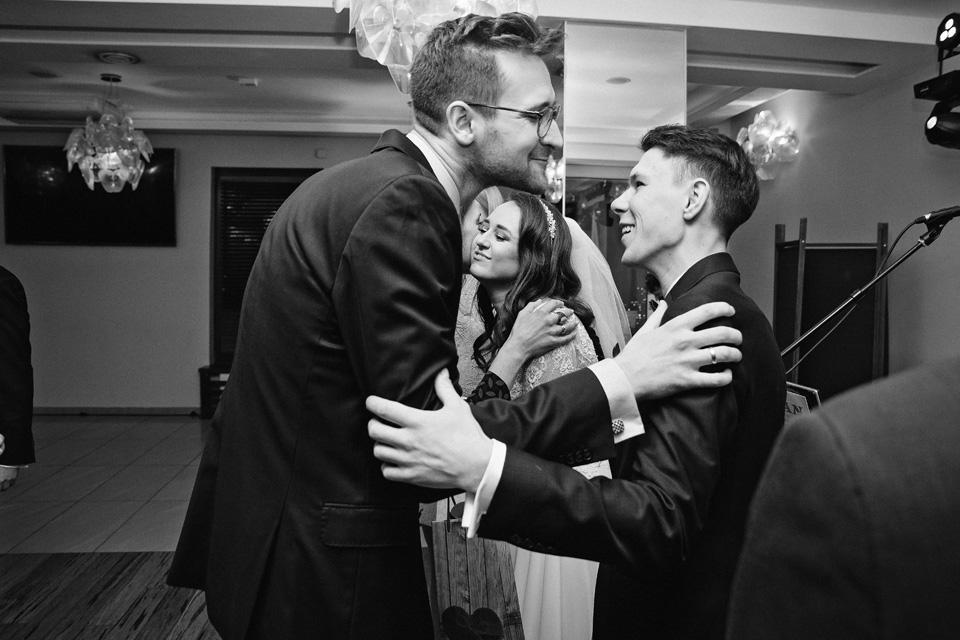 wesele w Lublinie fotograf ślub 96