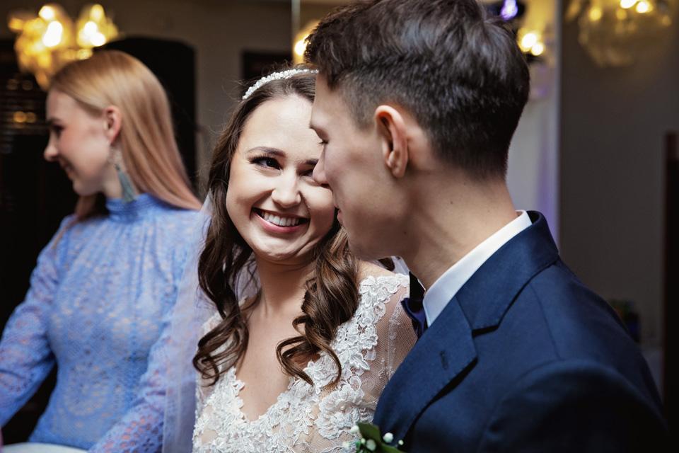 wesele w Lublinie fotograf ślub 95