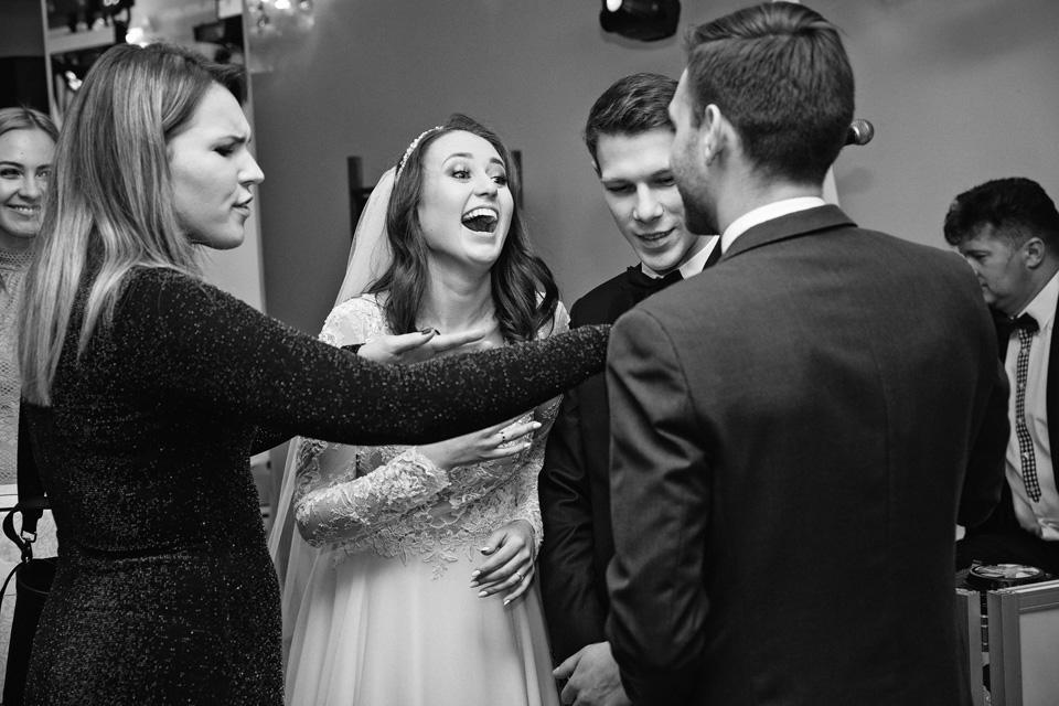 wesele w Lublinie fotograf ślub 92