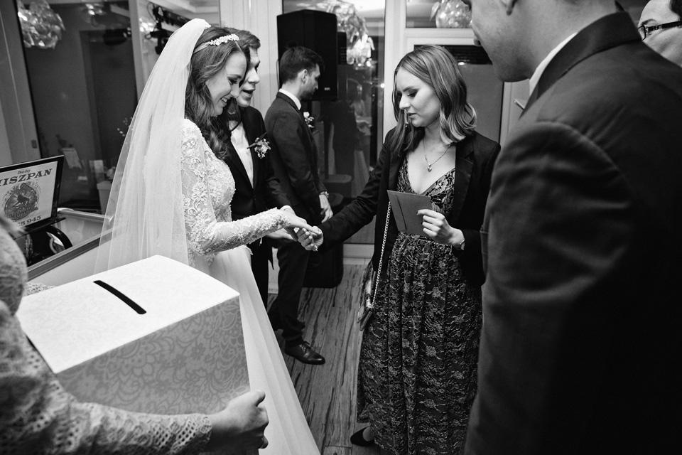 wesele w Lublinie fotograf ślub 89