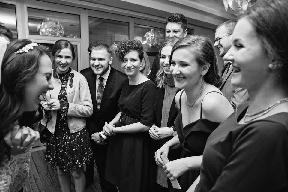 wesele w Lublinie fotograf ślub 86