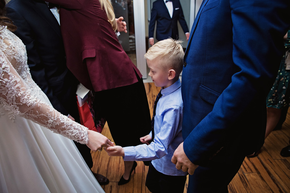 wesele w Lublinie fotograf ślub 6