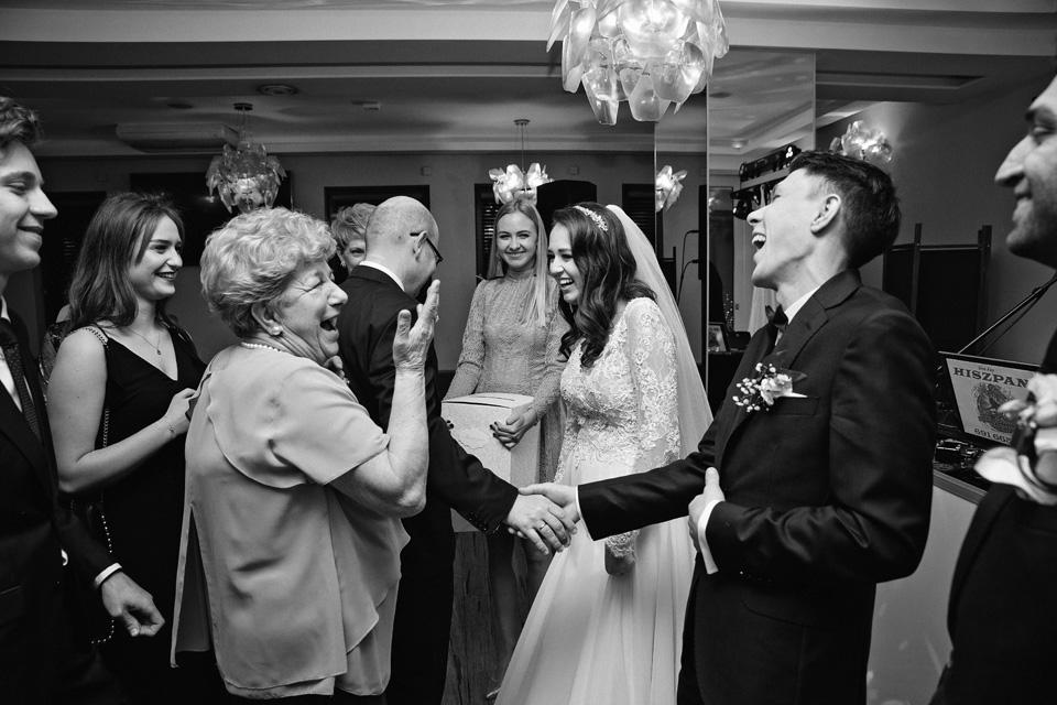 wesele w Lublinie fotograf ślub 4