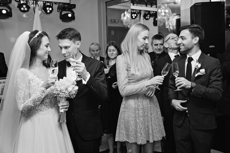 wesele w Lublinie fotograf ślub 2