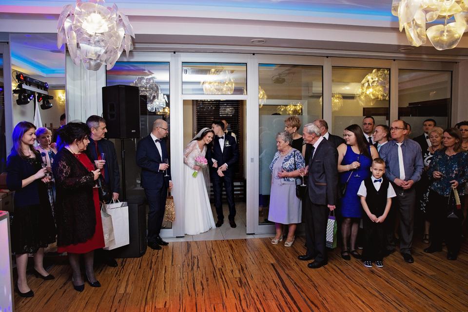 wesele w Lublinie fotograf ślub 83
