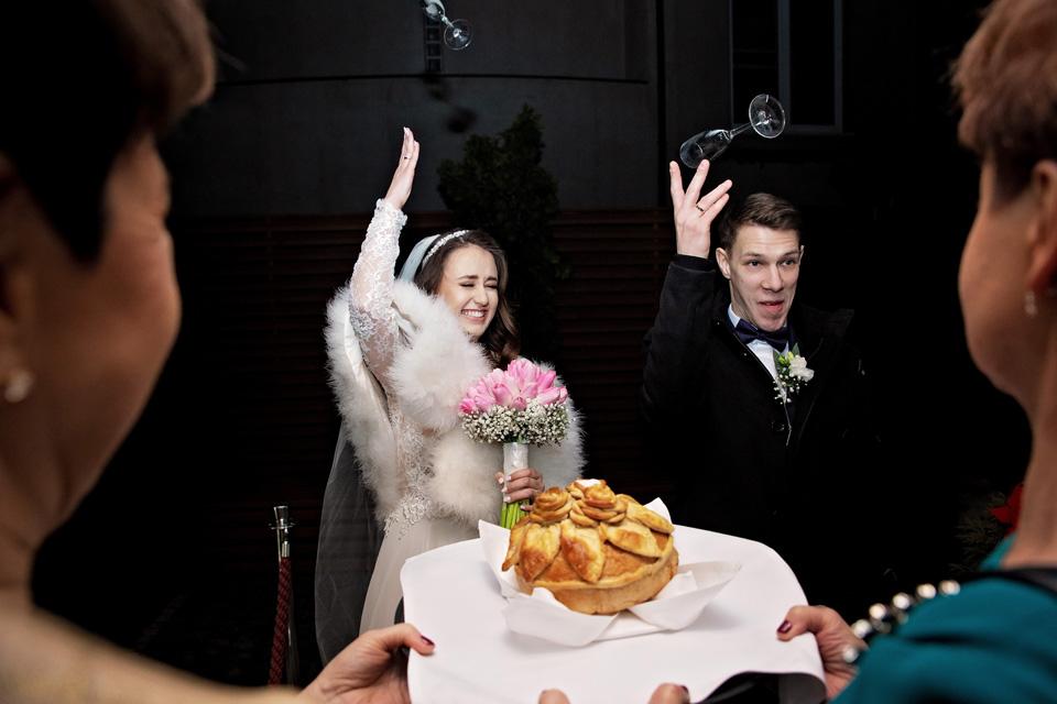 wesele w Lublinie fotograf ślub 82