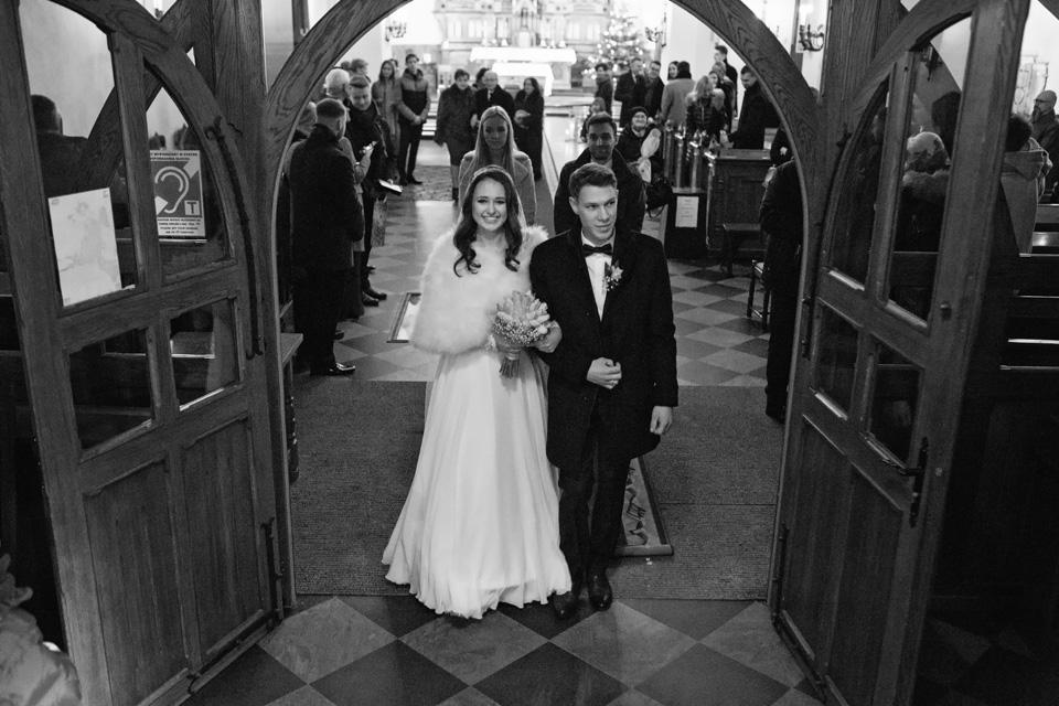 wesele w Lublinie fotograf ślub 75