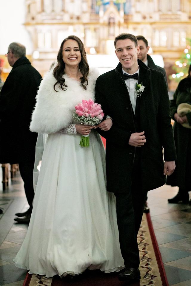 wesele w Lublinie fotograf ślub 74