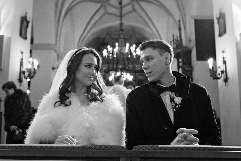 wesele w Lublinie fotograf ślub 73